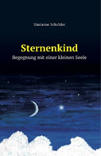 Cover Sternenkind