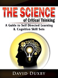 Cover The Science of Critical Thinking