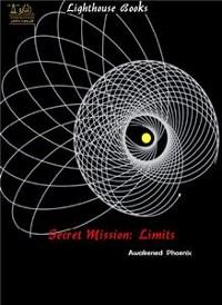 Cover Secret Mission : Limits