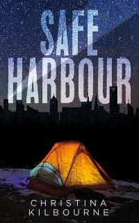 Cover Safe Harbour