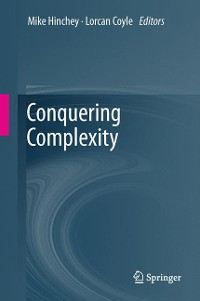 Cover Conquering Complexity