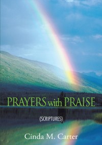 Cover Prayers with Praise