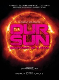Cover Our Sun