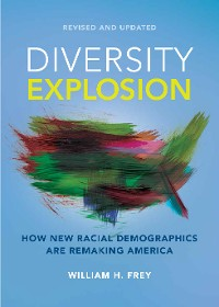 Cover Diversity Explosion