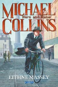 Cover Michael Collins