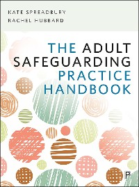 Cover The Adult Safeguarding Practice Handbook
