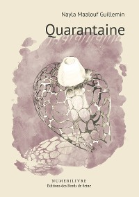 Cover Quarantaine