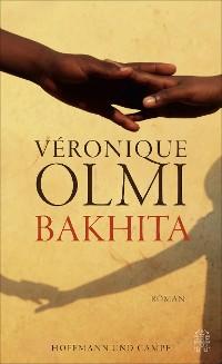 Cover Bakhita