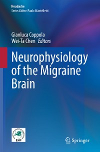 Cover Neurophysiology of the Migraine Brain