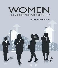 Cover Women Entrepreneurship