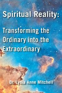 Cover Spiritual Reality