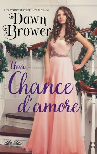 Cover Una Chance D'Amore