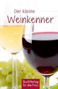 Cover Der kleine Weinkenner