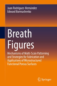 Cover Breath Figures