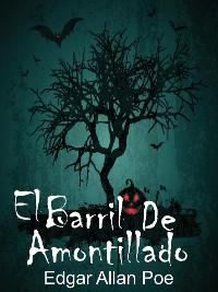 Cover El Barril De Amontillado