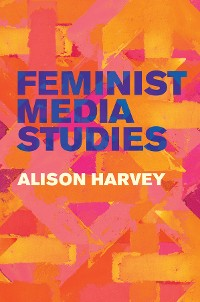 Cover Feminist Media Studies
