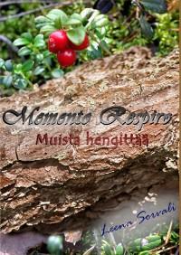 Cover Memento Respiro