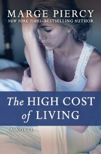 Cover High Cost of Living