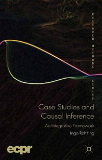 Cover Case Studies and Causal Inference