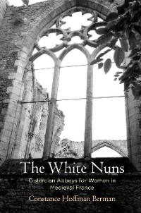 Cover The White Nuns
