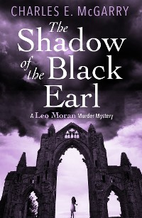 Cover The Shadow of the Black Earl