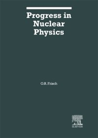 Cover Progress in Nuclear Physics