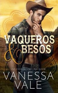 Cover Vaqueros & Besos