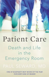 Cover Patient Care