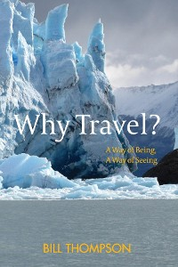 Cover Why Travel?