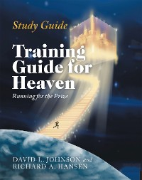 Cover Study Guide: Training Guide for Heaven