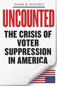 Cover Uncounted