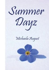 Cover Summer Dayz