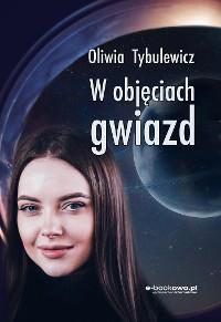 Cover W objęciach gwiazd