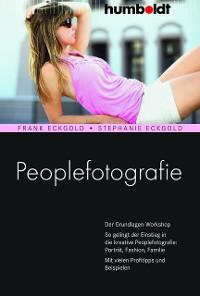 Cover Peoplefotografie