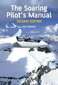 Cover Soaring Pilot's Manual