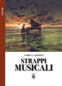 Cover Strappi musicali