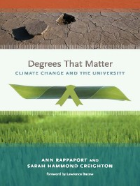Cover Degrees That Matter
