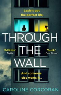Cover Through the Wall