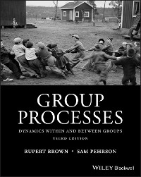 Cover Group Processes
