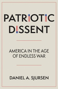 Cover Patriotic Dissent