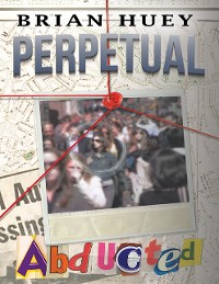 Cover Perpetual: Abducted