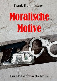 Cover Moralische Motive
