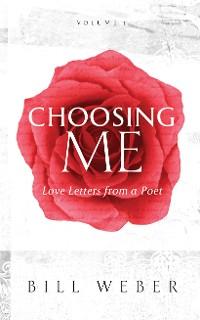 Cover Choosing Me