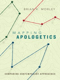 Cover Mapping Apologetics