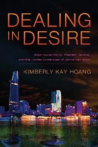 Cover Dealing in Desire