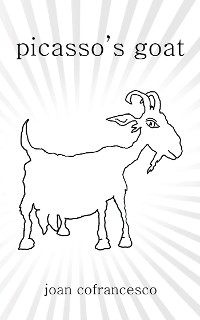 Cover Picasso'S Goat