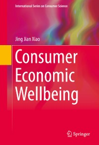 Cover Consumer Economic Wellbeing
