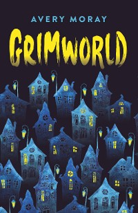 Cover Grimworld