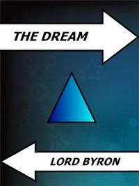 Cover The Dream