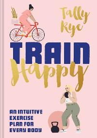 Cover Train Happy